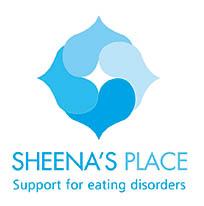 Sheenas-Logo